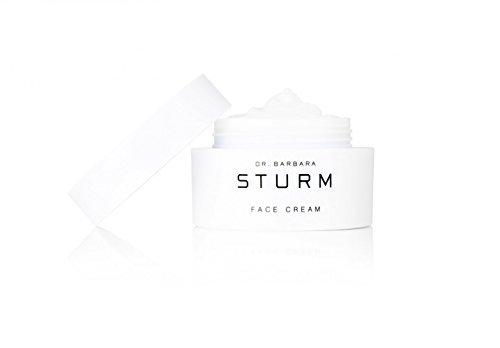 Dr. Barbara Sturm Molecular Cosmetics Face Day Cream Woman - Tagescreme, Anti Aging Creme, Frauen, 50 ml