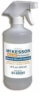 Best mckesson wound supplies Reviews