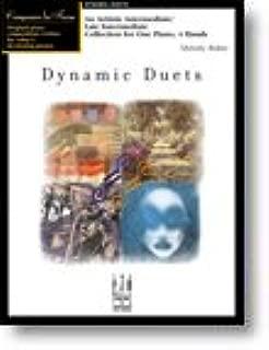 primos dynamic duo