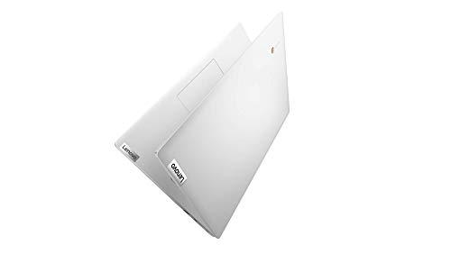 Lenovo IdeaPad 3 Chromebook | 82C1000SGE (14″, FHD, Celeron N4020, 4GB, 64GB eMMC) - 6