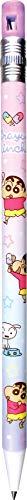 ティーズファクトリー クレヨンしんちゃん シャープナー付きえんぴつ アイスキャンディ H19.5×Φ0.5cm KS-5540112IC