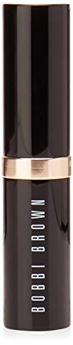 Bobbi Brown Skin Foundation Stick, 9.0 Chestnut, 1 unidad (9 g)