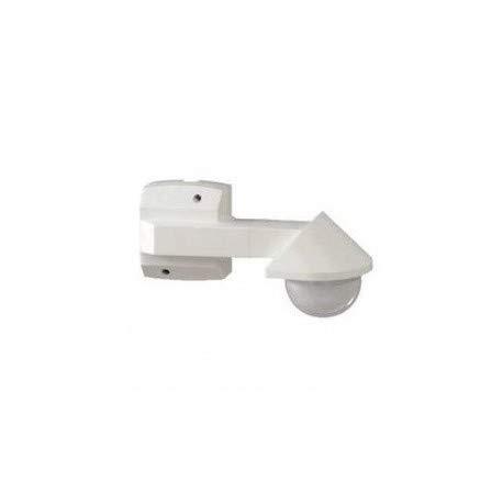 Schneider Electric MTN564319 Detector Movimiento Argus 300º,...