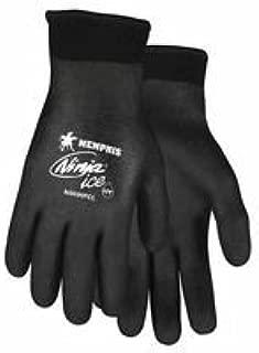 Best ninja ice work gloves Reviews