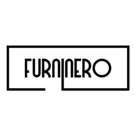 Furninero – Tiefer gepolsterter Sitzbank Sitzhocker Sitzruhe Betthocker Ottomane, mit Stauraum, Gerundete Beine, 140 cm breit, Majestic Velvet Creme Stoff, Ecru - 4