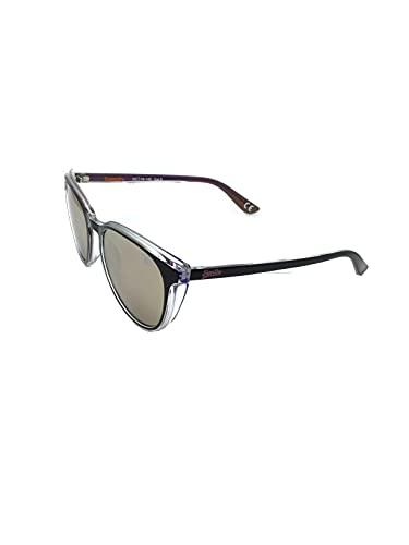 Superdry PEYTON 104 55-19-145,gafa de sol mujer