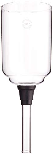 Yama Glass YAMTCA5DT Replacement Glass Piece, 20OZ, CLEAR