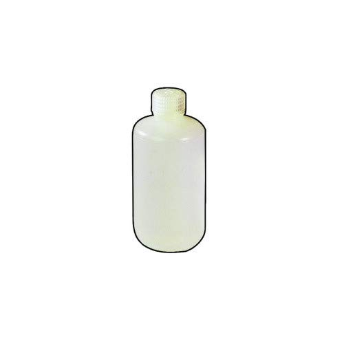 Sferaco - Accessoires manomètre - Bidon de glycérine 250 ML