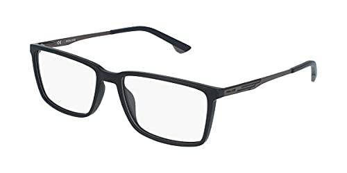 Police VPL949 - Occhiali da vista