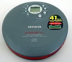 Aiwa XP-V710C Personal CD Player