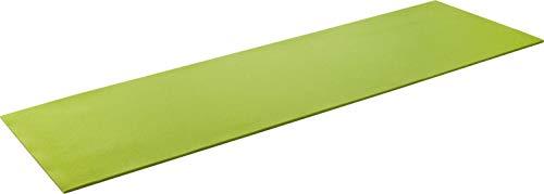 McKINLEY Trekker F 1.2A Iso-Matte, Green Lime, L