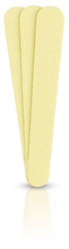 Philips Avent SCH400/00 Babypflege-Set, gelb - 10
