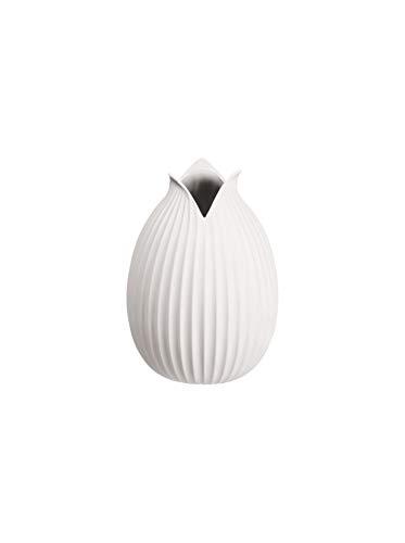 ASA 1362016 YOKO - Vaso in porcellana