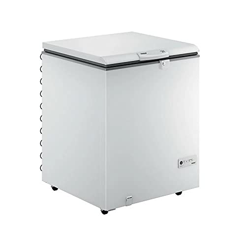 Freezer Horizontal 220L - Consul