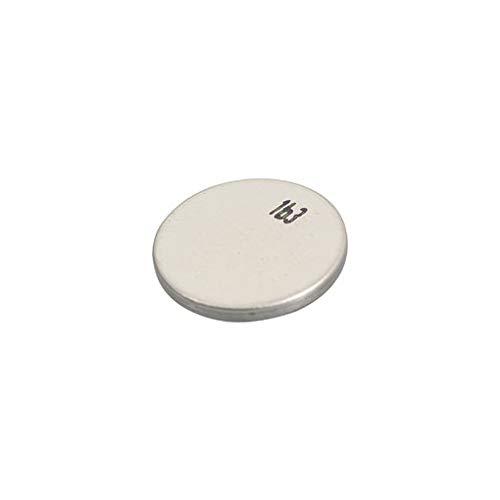 HP 684248-001 Batterie pour Ordinateur Portable Blanc