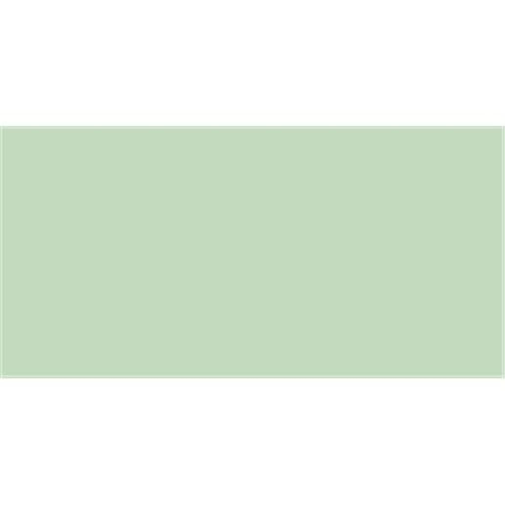 Sullivans Six Strand Embroidery Cotton 8.7 Yards-Light Nile Green 12 per Box