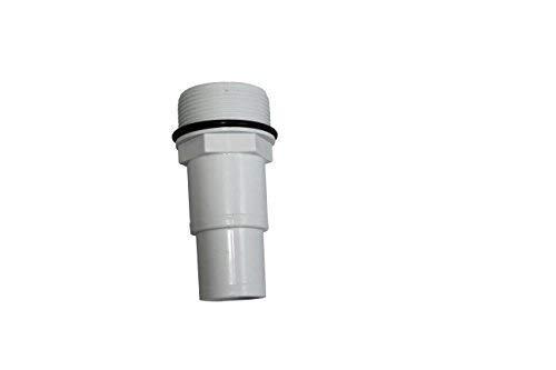 "2 /""socket Piscine ABS raccords de tuyaux"