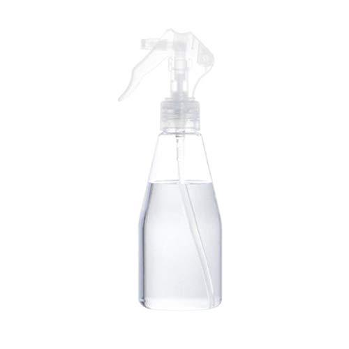 DC CLOUD Spray Vide Vaporisateur Plante Saupoudrer Bouteille De Nettoyage Pulvérisateur À Gâchette Bouteilles pour Le Non-Toxique Réutilisable Vaporisateur