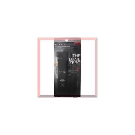 限定発売 カネボウ KATE ケイト シークレットスキンメイカーゼロ(リキッド) 限定セット 01 やや明るめの肌