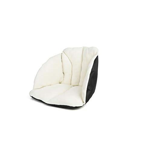 Dmail - Cuscino comfort con schienale