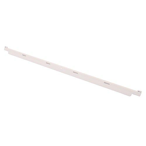 Echte Hotpoint Onderdelen Koelkast Plank Voorkant Trim C00291906