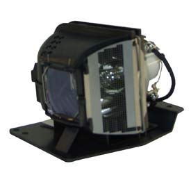 Replacement for Infocus Lp70+ Lamp & Housing Projector Tv Lamp Bulb by Technical Precision