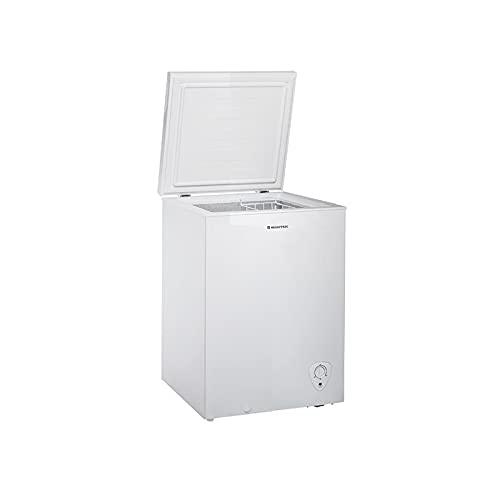 Congeladores Horizontal Baratos Marca MILECTRIC