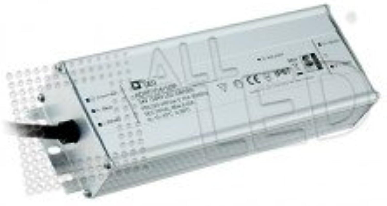 150W IP6724V konstante Spannung LED-Treiber adrcv24150 allled