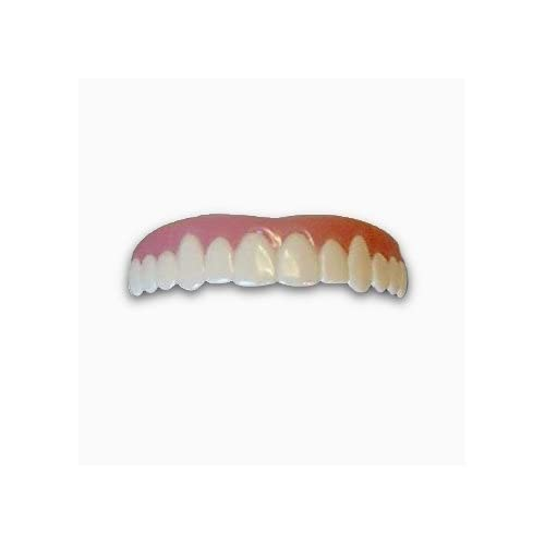 Teeth Aligner: Amazon com