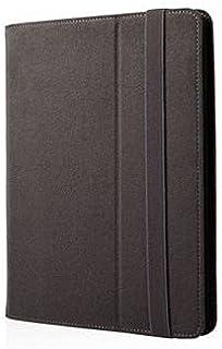 Moshi Concerti Case for iPad 2 Dark Grey