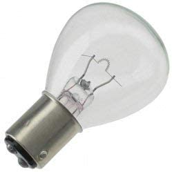 Replacement for International Harvester 142462 by Light Tec Raleigh Mall free Bulb