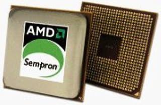 AMD Sempron プロセッサー 3100+* 64bit 754ピン、OEM