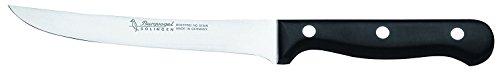 Burgvogel 4920.401.08.0 Line 4000 - Cuchillo de deshuesar (8 cm)