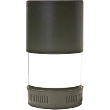 Kosher Innovations Travel KosherLamp (Black)