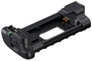 Nikon MS-D11EN Rechargeable Li-ion Battery Holder for MB-D11