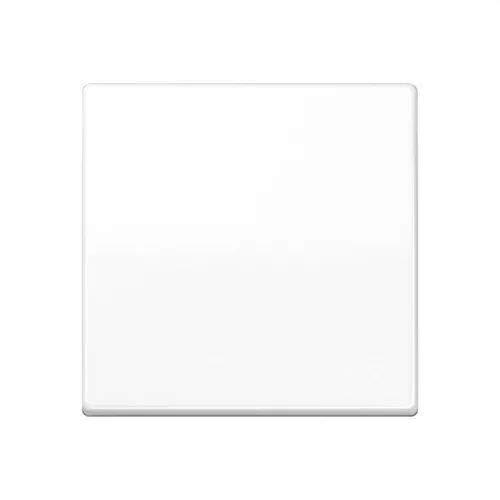Jung AS591WW Wippe für Schalter/Taster