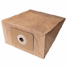 Numatic Henry Vacuum Cleaner Bags 10 Pack: Amazon.es: Hogar