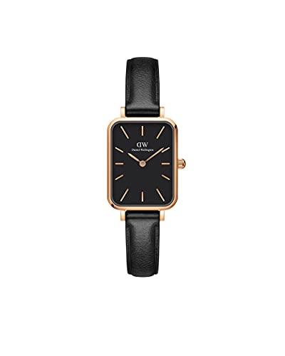 orologio daniel wellington donna piccolo Orologio Daniel Wellington Donna DW00100435