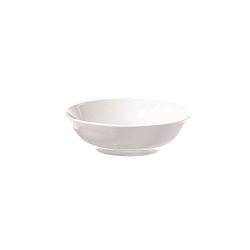 18 cm Blanc Bleu Porcelaine Maxwell /& Williams assiettes à soupe Symphony D Bol à céréales