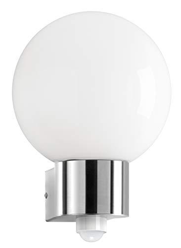CMD Aqua Ball mit Bewegungsmelder