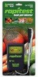 Best Price Luster Leaf 1840 Rapitest Soil pH Meter