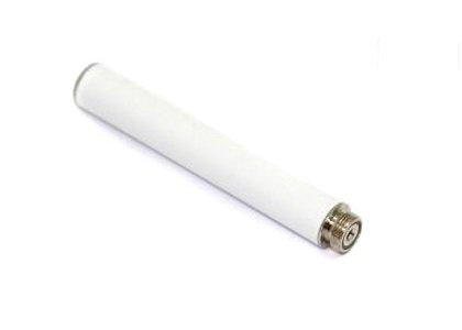 health-cigarette.de: Akku für e-health Cigarette - Die elektronische Zigarette