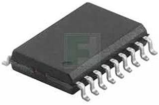 MICROCHIP TECHNOLOGY PIC16F648A-I/SO PIC16F Series 256 B RAM 7 kB Flash 16 I/O 8-Bit Microcontroller - SOIC-18 - 5 item(s)