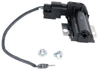 ACDelco 25799118 GM Original Equipment Brake Pedal Position Sensor with Bolts