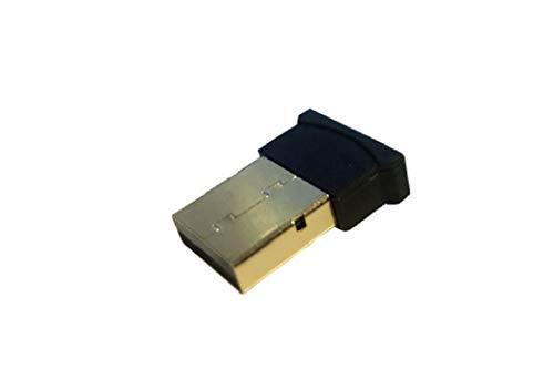 Support Y/L Bluetooth Headset BT Wireless CSR 4.0 Dongle T27G,T29G,T46G,T48G,T46S,T48S,T52S, (1PACK)