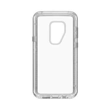 LifeProof 77-58212 Custodia Serie Next Protezione in Azione per Samsung Galaxy S9+, Rosa