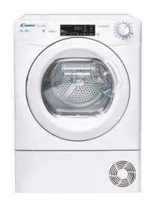 Candy CSOC10TE 10KG Condenser Tumble Dryer