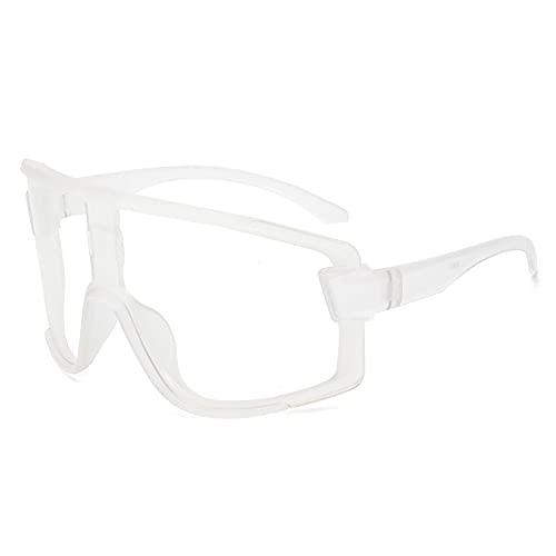 Zhongchao Deportes al aire libre gafas de sol anti-arena anti-resplandor anti-ultravioleta para conducir al aire libre