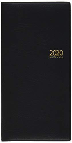 ミドリ(MIDORI)『ビジネスダイアリー2020年版PS-4(32902006)』