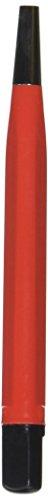 SE Fiberglass Scratch Pen Brush - 7616SB